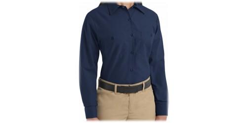 Camasi si tricouri